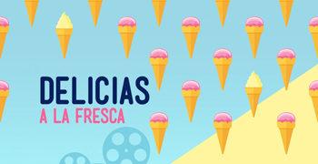 delicias Fresca 2016