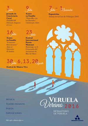 verano Veruela 16