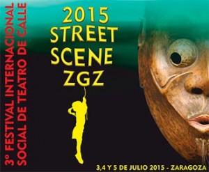 street scene 2015