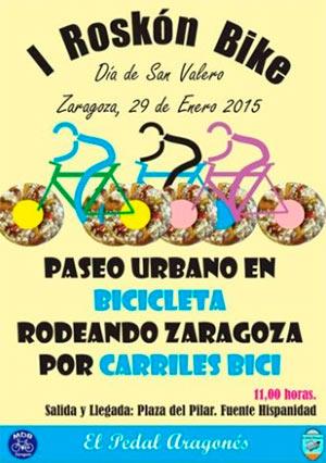 roscon Bike