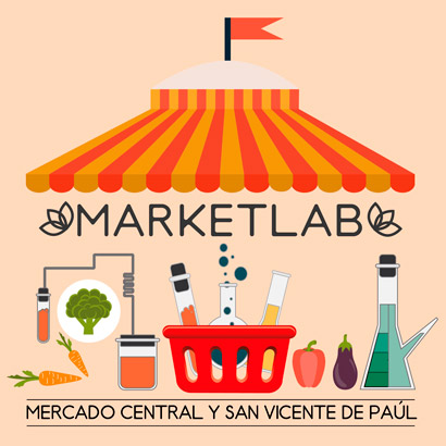marketlab