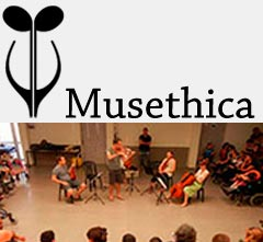 musethica