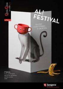 al festival 2016