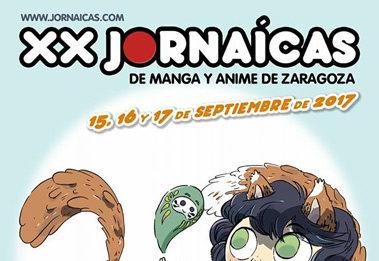 xx jornaicas