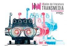 transmedia 2016