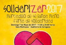 Solidarizar 2017