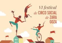 circo social 17