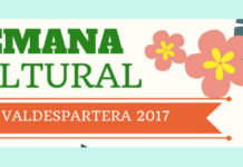 semana cultural Valdespartera