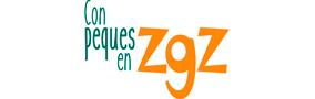 Con peques en Zaragoza