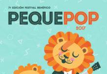 pequepop 2017