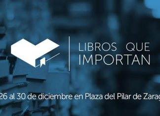 #librosqueimportan