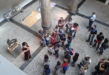 museo gargallo