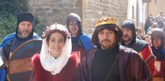 sos del rey catolico