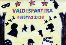 fiestas en valdespartera
