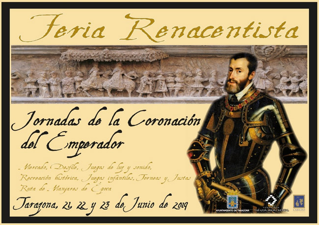 coronacion