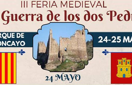 recreacionismo medieval