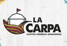 CarpaAragón Pilar2018