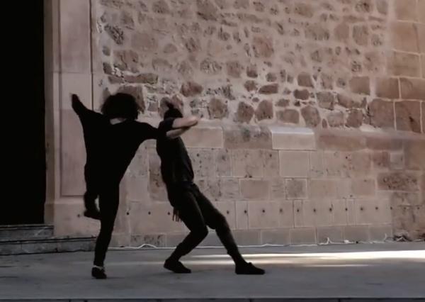 zukdance