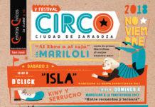 festival de circo