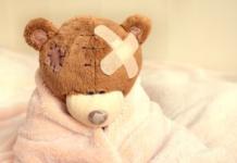 hospitalositos