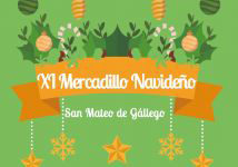 mercdillo navideño