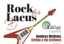 rock Lacus