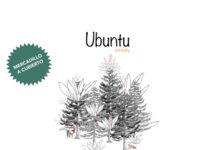 ubuntu Diciembre