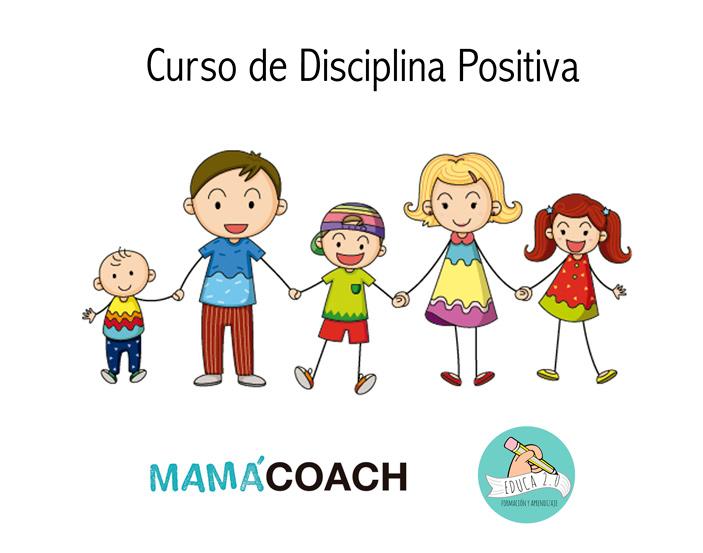 mamá coach