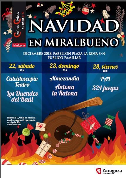 en Miralbueno