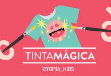 en etopia kids