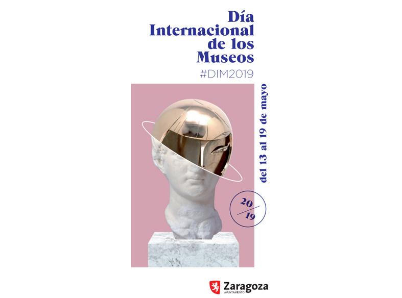 dia de los museos