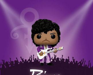 prince for kids