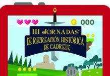 cadrete Historicas