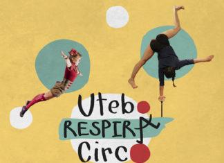 Utebo respira circo 2019