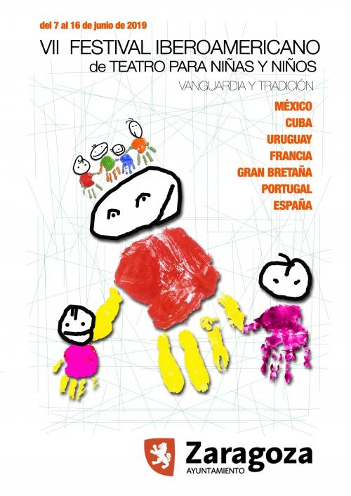 titeres para niños