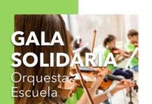 orquesta escuela