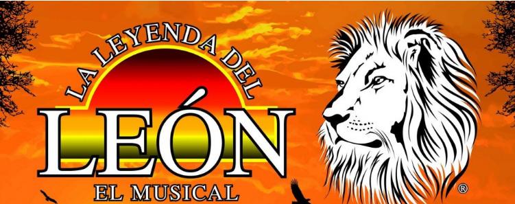 musical leon