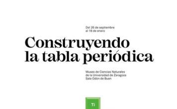 expo tabla periodica