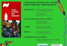 español para familias inmigrantes
