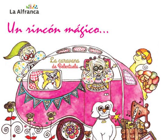 alfranca