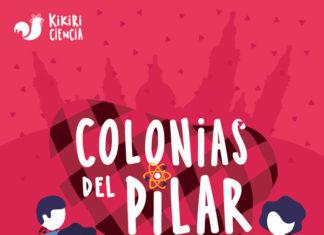 COLONIAS PARA EL PILAR