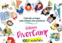 divercamp