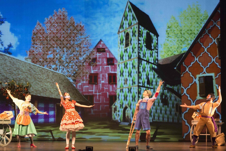 El-flautista-de-Hamelin musical
