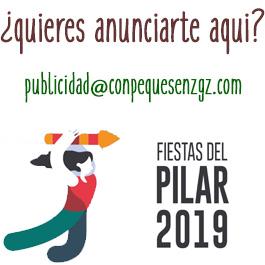 pilar 2019