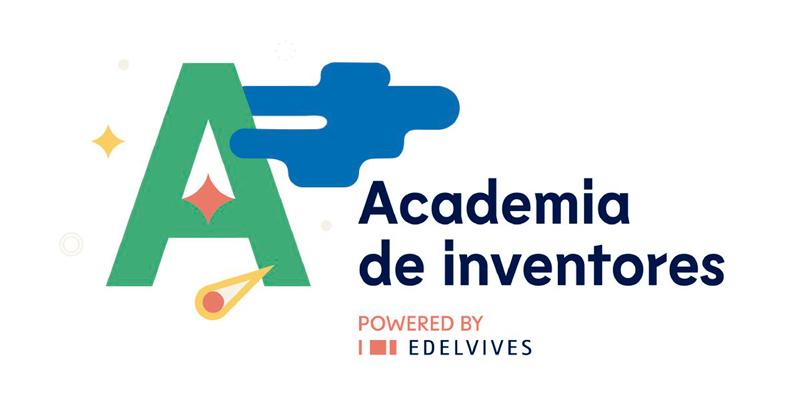academia de inventores extraescolares de tecnología