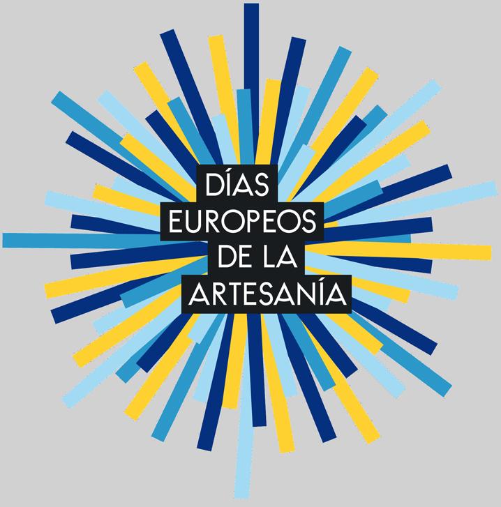 dias europeos de la artesania
