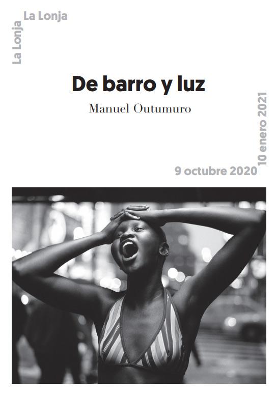 exposición en la Lonja de Zaragoza