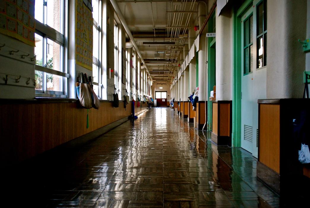 colegios zaragoza