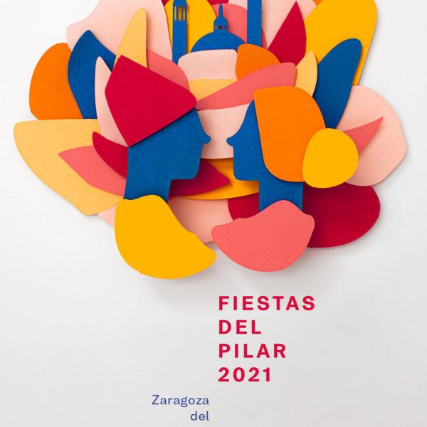 Pilares 2021