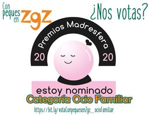 Vota conpequesenzgz